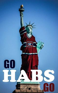 Montreal Canadiens, Hockey Boards, Hockey Teams, Hockey Stuff, Of Montreal, World Of Sports, Nhl, Funny Memes, Art Nouveau