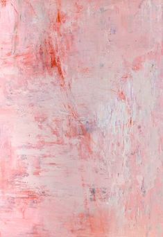 "Outstanding ""abstract art paintings diy"" info is offered on our internet site. Have a look and you wont be sorry you did. Pink Painting, Oil Painting Abstract, Abstract Canvas, Most Expensive Painting, Modern Art Movements, Contemporary Abstract Art, Pink Abstract, Pink Art, Poster"
