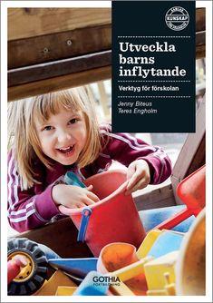Books To Read, Preschool, Education, Reading, Barns, Tips, Advice, Word Reading, Kindergarten