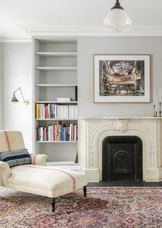 445 best modern vintage home images on pinterest in 2018 interiors