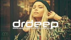 Calvin Harris & Disciples - How Deep Is Your Love (Pascal Junior Remix)