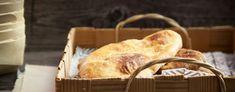 Intialaisesta keittiöstä tuttu vaalea naanleipä on superherkullinen ja helppo tehdä kotioloissakin. Kuumenna pelti uunissa ilman leivinpaperia ja siirrä leivät suoraan pellille. Naanleipä maistuu taivaalliselta erilaisten kastikkeiden kaverina.
