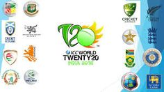 http://t20in.blogspot.com/  Watch Soon Live t20 Australia vs NewZealand 18th March 2016 On this Platform. This is new and Exclusive Platform To viewers. We Provide Live Streaming And Latest Match Updates And Talk Shows. And Vote Your Favorite Team And Much Much More.