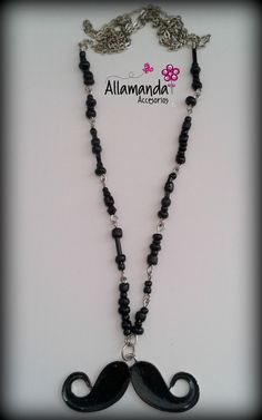 eb721f672d03 Precio compras al por mayor (10 artículos)   11.200 Largo del collar 36 cm  ENVÍO GRATIS POR COMPRAS SUPERIORES A   20000