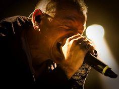Linkin Park Live in Stuttgart