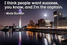 I hope you like my #quote if so ...feel free to #share , #comment or #like  http://tracklix.com/a3en