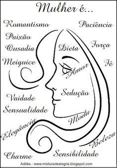 Hoje o blog notícias vem homenagear todas as mulheres de nossa Brasil por ser a construtoras de sonhos e realizações do dia a dia,sendo son...