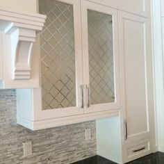 cabinets glass kitchen cabinet door inserts lowes diy changing solid