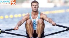 Olympic Rowing: Argentina rower ruled out of Olympic 2020 after a dispute with the national federation – Olympic Tickets 2020 – Summer Games 2020 Tickets Olympic Rowing, Olympic Games, Game Tickets, Online Tickets, Tokyo Olympics, Summer Games, National League, All Over The World, Athlete