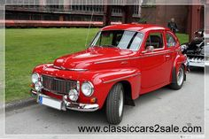 1944 Volvo PV 444 A 2 Maintenance/restoration of old/vintage vehicles: the material for new cogs/casters/gears/pads could be cast polyamide which I (Cast polyamide) can produce. My contact: tatjana.alic@windowslive.com