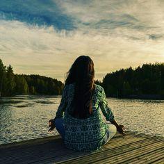 """🇲 🇪 🇲 🇴 🇲 🇪 🇹 🇭 🇴 🇩 🇪 auf Instagram: """"Meditation ist eine Methode deinen Geist zu trainieren, um so zu funktionieren, wie er sollte.  🐳 Was ist eigentlich meditieren?…"""""""