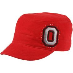 Ohio State Buckeyes #UltimateTailgate #Fanatics