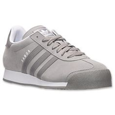 premium selection 5924a f5623 Finish Line. Adidas ...