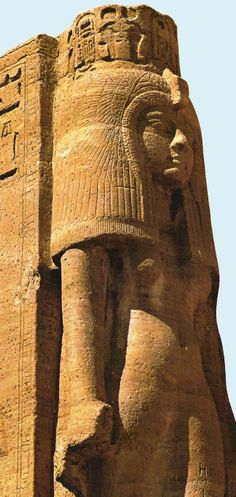 Pin Pin-abu-simbel-temples-egypt-wallpaper-top-travel