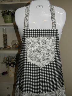 designer kitchen aprons | ux/ui designer, kitchen aprons and kitchens