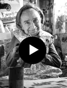 Maud Lewis - A Canadian Folk Artist, a video by Curiosidades Extrano Maudie Lewis, Children's Wish Foundation, Severe Rheumatoid Arthritis, Folk, Fall Art Projects, Canadian Artists, Outsider Art, Pictures To Paint, Naive