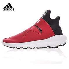 4a9ff7286a55d4 ADIDAS Y3 Y-3 SUBEROU Men s Cheap Running Shoes