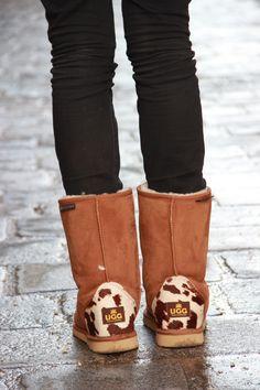 Fluffy Winterwonderland. UGG Boots Bearpaw Boots, Ugg Boots, Uggs, Always Cold