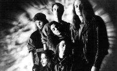 Tras superar problemas legales, Temple Of The Dog anuncia reedición de lujo de su disco homónimo