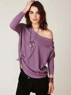 "moda on Twitter: ""♡ #moda #beleza #lookdodia #roupas #inspiração #tendências #estilo #look #acessórios https://t.co/hFrup3ZtIO"""
