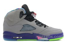 13 Best Air Jordan 5 (V) images | Jordan 5, New jordans