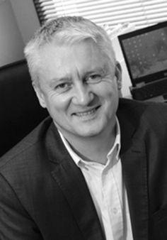 Gaël Philippeau - Lawyer #lawyers