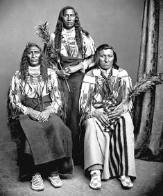 94 Best Crow Indians images in 2014 | Crow indians, Native american