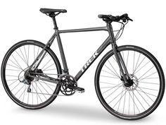 Zektor 2   Trek Bikes (PL)