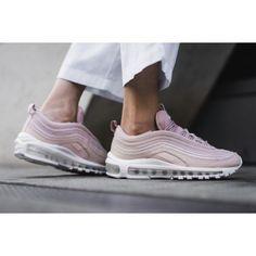 buy online 381d7 e09d9 Chaussures De Sport Nike Air Max 97 Premium