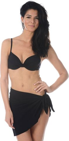 Original For Sale Womens Krissy Karamboa Swimsuit Livia Monte-Carlo Sale Low Cost Cheap Sale Best Wholesale lEx9lsw