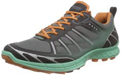 ECCO Women's Biom FL Lite Trail Running Shoe >>> You can get more details by clicking on the image.