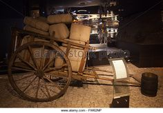carts and wagons in medieval illustrations - Google Search