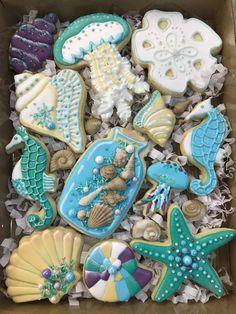 J.Cookies