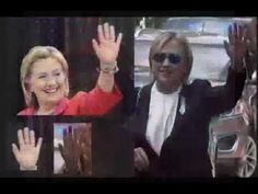 FCR 9/12/16 Daily News Segment - Was Hillary Arrested?