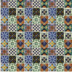 Die 67 Besten Bilder Von Fliesenmuster Tiles Block Prints Und