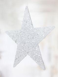 sparkling star ♥