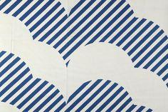 De Ploeg fabric, Holland