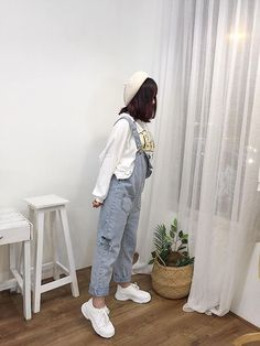 Swag Outfits, Cool Outfits, Fashion Outfits, Grunge Outfits, Fasion, Fashion Styles, Fashion Clothes, Fashion Ideas, College Fashion