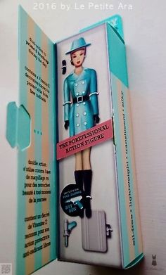 The Porefessional de Benefit!! Rostro de porcelana?