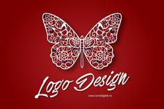www.lovedigital.ro/design-sigla-creatie-logo.htm