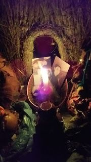 World's Traditional Herbalist Healer Wiccan, Spells That Really Work, Bring Back Lost Lover, Love Me Again, Lost Love Spells, Psychic Powers, Spiritual Healer, Spell Caster, Psychic Readings