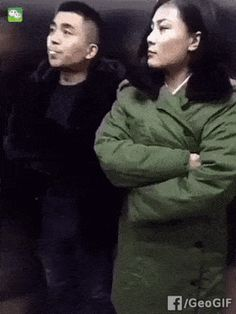 Funny - Reaction GIFS and Best Funny GIFS