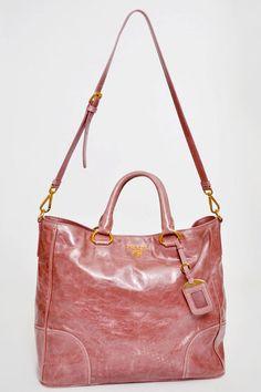 prada saffiano lux tote graphite - prada white bag \u0026lt;3 | My Bags | Pinterest | Prada, White Bags and ...