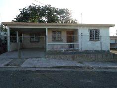 pictures of aguadilla puerto rico | Aguadilla, Puerto Rico REO homes, foreclosures in Aguadilla, Puerto ...