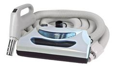 Custom Electric Pak-Central vacuum hose & tool packages $289.00 Clean House, Vacuums, Electric, Packaging, Home Appliances, Cleaning, Tools, House Appliances