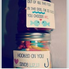 Hooked on you ♡                                                                                                                                                                                 More