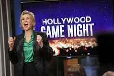 "NBC's delightful surprise summer reality hit, ""Hollywood Game Night,"" is coming back for more competitive fun when the network airs a holiday-themed special in December."