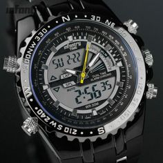 Stratotanker - Infantry Military - Timepieces - SA's #1 Shopping Boutique