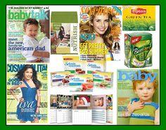 Freebies & Samples – Lipton, Pet Food, Magazines & More! Im Jealous, American Dad, Lipton, Baby Essentials, Saving Money, How To Make Money, Dads, Fathers, Save My Money