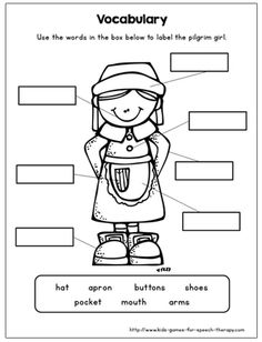 More Than Math by Mo-Worksheet Wednesday Link Up-Sentence